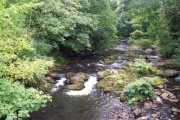 River Okement