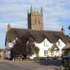 Sheepwash, Devon