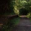 Watergate, near Torrington