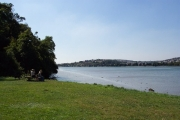 The Laira, Plymouth