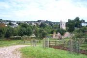 Kingskerswell - South Devon