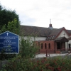 Greek Orthodox Church, Westwood Heath Road
