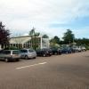 Knights Garden Centre, Warlingham CR6