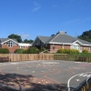 St Paul's C of E Primary School, Royal Leamington Spa