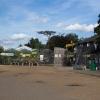 Knaphill Garden Centre