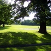 Waterers Park, Knaphill