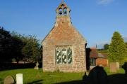 Lee Brockhurst Church