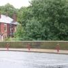 Dukinfield Bridge