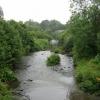 River Tame