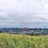 From the top of Whinney Lane, Mellor