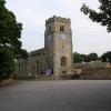 Pannal Church
