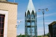 St. Martin's Bell Tower