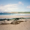 Whitesand Bay, near Sennen Cove, Cornwall