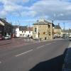 Wolsingham Town Centre