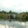 Wayford Bridge