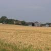Castle Barn Farm