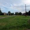 Old Farleigh Road CR6