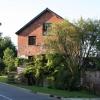 Talaton: Fairmile Mill