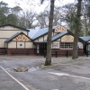 Kinema in the Woods, Woodhall Spa, Lincs