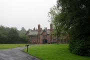 Wardley Hall