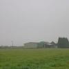Farm on Carrington Moss