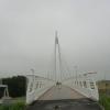 Trans PennineTrail Bridge