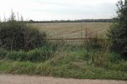 Farm Land near Rolleston