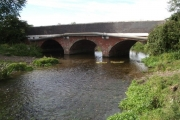 Patrick Bridge