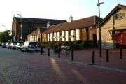 St Martins Gorsebrook