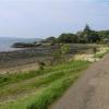 Slipway for the Kilchoan ferry