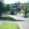 Orestan Lane