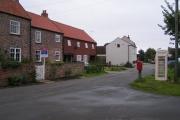 Weel near Beverley