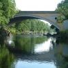 Stanley Bridge, Kirkby Lonsdale, Cumbria