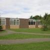 Oakway Infants School