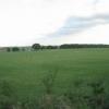 Rendcomb Airfield