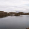 Loch h-Arigh Glaise