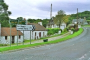 Appin Village