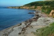 Langdon Beach