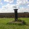 Trig Point...less