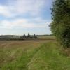 West Wratting Airfield