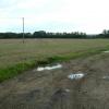 Hayden Farm, looking South
