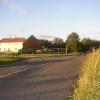 Finchley Farm