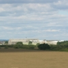 Langar Industrial Estate, Leicestershire