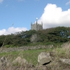 St Dennis Village Church
