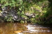 Water of Tarf