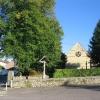 St. Marys RC Church, Axminster
