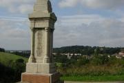 Maltby War Memorial