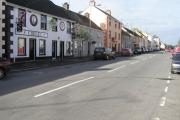 Beragh County Tyrone