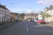 Sixmilecross, County Tyrone