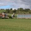 Terrace Farm near Woolhope